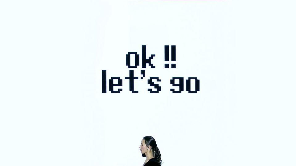 OK_LETS:GO